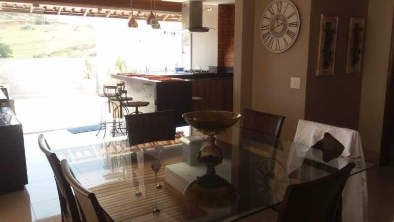 unnamed 20 - Cobertura 4 quartos à venda CENTRO, Muriaé - R$ 750.000 - MTCO40002 - 3
