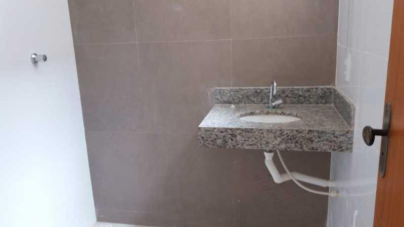 unnamed 2 - Apartamento 2 quartos à venda Alto Do Castelo, Muriaé - R$ 185.000 - MTAP20015 - 8