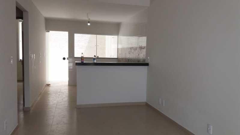 unnamed 3 - Apartamento 2 quartos à venda Alto Do Castelo, Muriaé - R$ 185.000 - MTAP20015 - 1