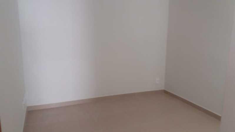unnamed 5 - Apartamento 2 quartos à venda Alto Do Castelo, Muriaé - R$ 185.000 - MTAP20015 - 7