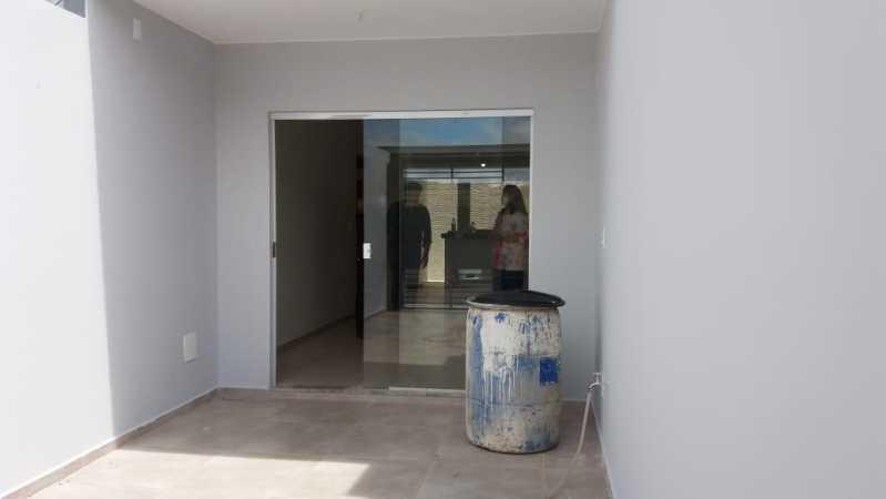 unnamed 6 - Apartamento 2 quartos à venda Alto Do Castelo, Muriaé - R$ 185.000 - MTAP20015 - 5