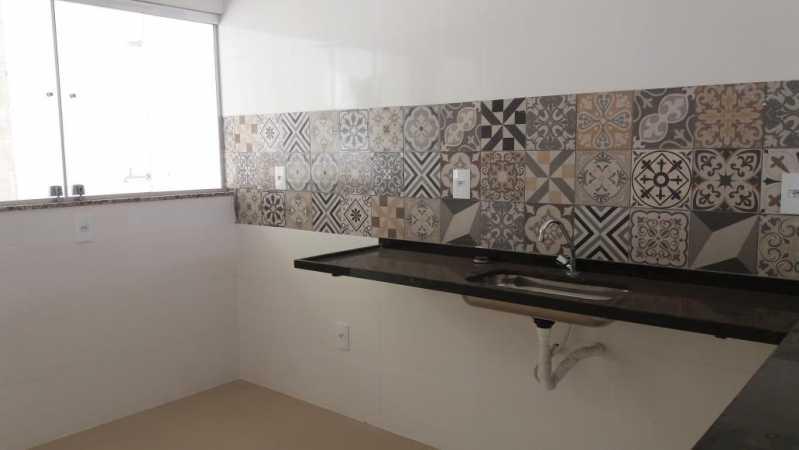 unnamed - Apartamento 2 quartos à venda Alto Do Castelo, Muriaé - R$ 185.000 - MTAP20015 - 3