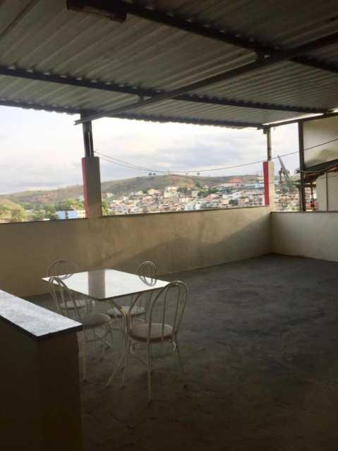 unnamed 1 - Apartamento 2 quartos à venda Aeroporto, Muriaé - R$ 160.000 - MTAP20016 - 16