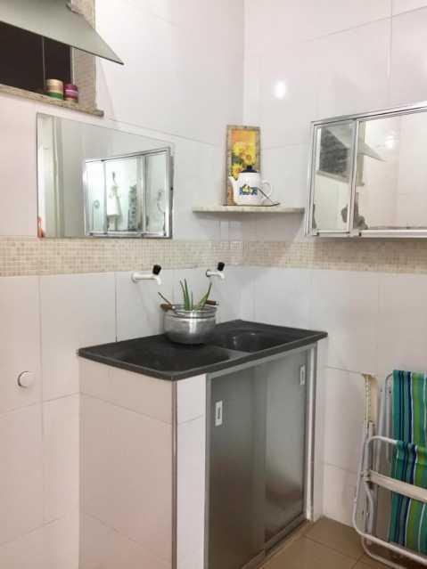 unnamed 4 - Apartamento 2 quartos à venda Aeroporto, Muriaé - R$ 160.000 - MTAP20016 - 12
