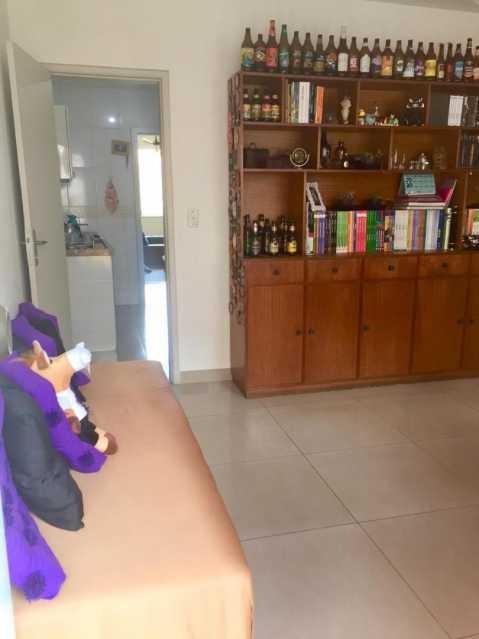 unnamed 6 - Apartamento 2 quartos à venda Aeroporto, Muriaé - R$ 160.000 - MTAP20016 - 5