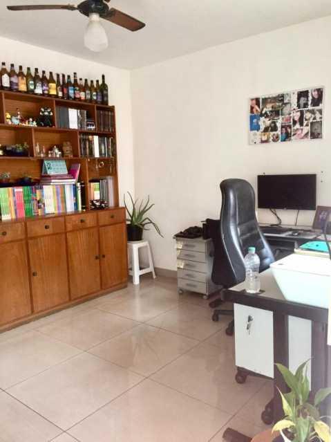 unnamed 7 - Apartamento 2 quartos à venda Aeroporto, Muriaé - R$ 160.000 - MTAP20016 - 6