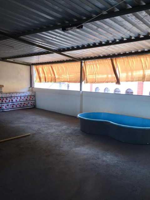 unnamed 8 - Apartamento 2 quartos à venda Aeroporto, Muriaé - R$ 160.000 - MTAP20016 - 15