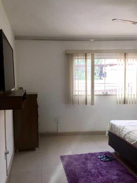 unnamed 9 - Apartamento 2 quartos à venda Aeroporto, Muriaé - R$ 160.000 - MTAP20016 - 8