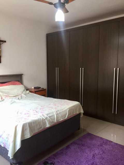 unnamed 10 - Apartamento 2 quartos à venda Aeroporto, Muriaé - R$ 160.000 - MTAP20016 - 7