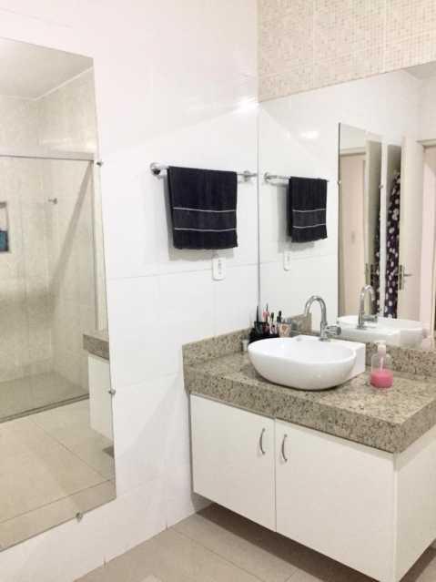 unnamed 11 - Apartamento 2 quartos à venda Aeroporto, Muriaé - R$ 160.000 - MTAP20016 - 13