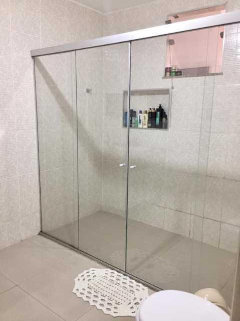 unnamed 12 - Apartamento 2 quartos à venda Aeroporto, Muriaé - R$ 160.000 - MTAP20016 - 14