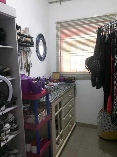unnamed 13 - Apartamento 2 quartos à venda Aeroporto, Muriaé - R$ 160.000 - MTAP20016 - 9