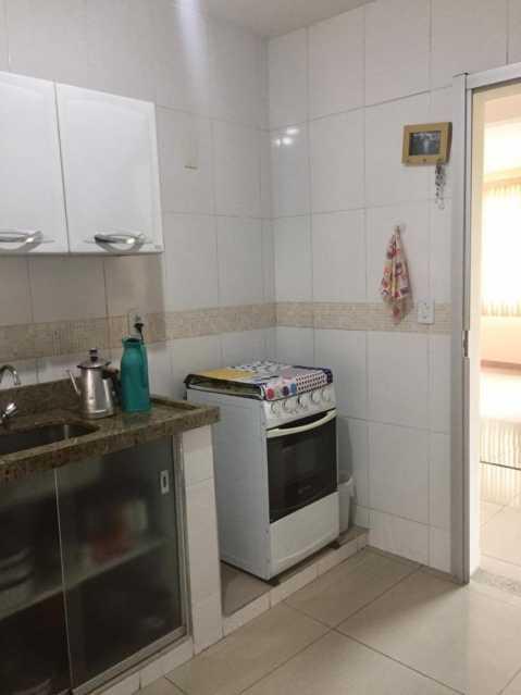 unnamed 14 - Apartamento 2 quartos à venda Aeroporto, Muriaé - R$ 160.000 - MTAP20016 - 10