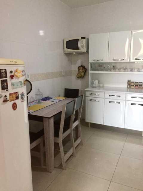 unnamed 15 - Apartamento 2 quartos à venda Aeroporto, Muriaé - R$ 160.000 - MTAP20016 - 11