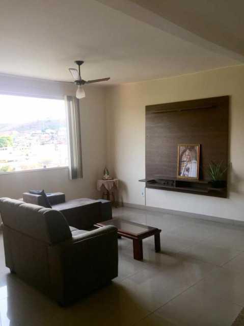 unnamed 16 - Apartamento 2 quartos à venda Aeroporto, Muriaé - R$ 160.000 - MTAP20016 - 4