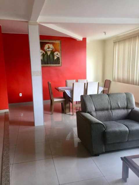 unnamed 17 - Apartamento 2 quartos à venda Aeroporto, Muriaé - R$ 160.000 - MTAP20016 - 3