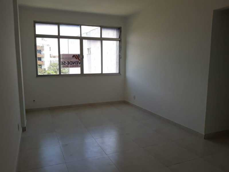 unnamed 1 - Apartamento 2 quartos à venda Passagem, Cabo Frio - R$ 450.000 - MTAP20017 - 3