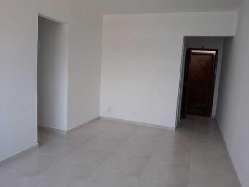 unnamed 2 - Apartamento 2 quartos à venda Passagem, Cabo Frio - R$ 450.000 - MTAP20017 - 4