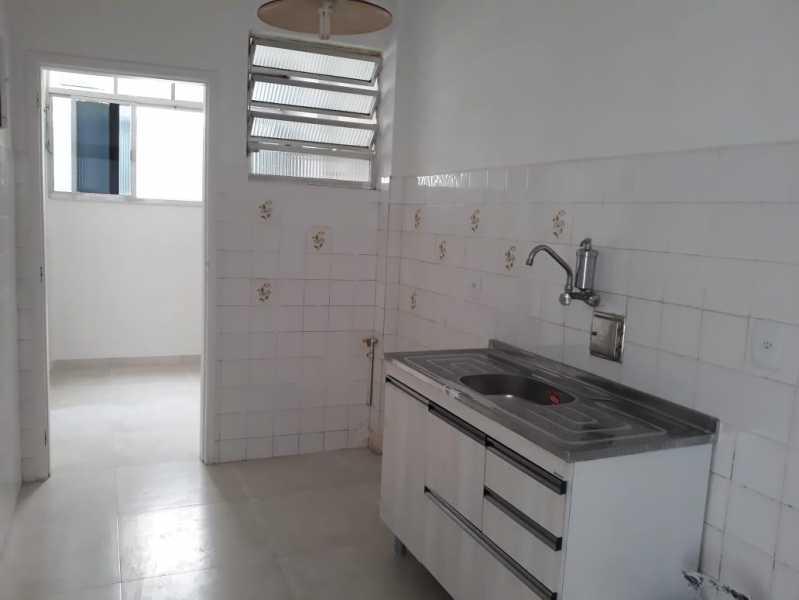 unnamed 5 - Apartamento 2 quartos à venda Passagem, Cabo Frio - R$ 450.000 - MTAP20017 - 5