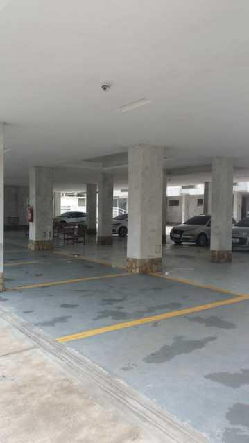 unnamed 18 - Apartamento 2 quartos à venda Passagem, Cabo Frio - R$ 450.000 - MTAP20017 - 8