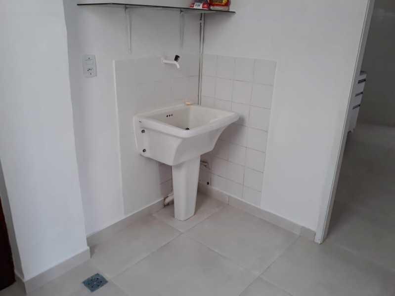 unnamed - Apartamento 2 quartos à venda Passagem, Cabo Frio - R$ 450.000 - MTAP20017 - 6