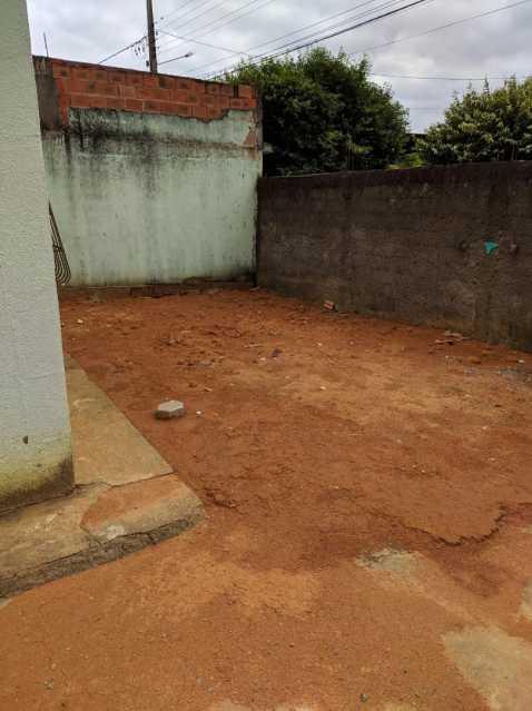 unnamed 1 - Casa 2 quartos à venda Cardoso De Melo, Muriaé - R$ 160.000 - MTCA20036 - 4
