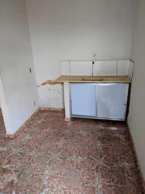 unnamed 4 - Casa 2 quartos à venda Cardoso De Melo, Muriaé - R$ 160.000 - MTCA20036 - 9