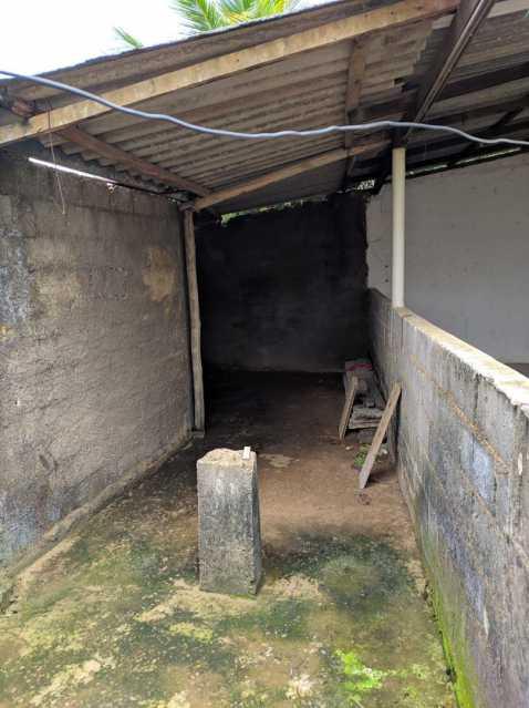 unnamed 6 - Casa 2 quartos à venda Cardoso De Melo, Muriaé - R$ 160.000 - MTCA20036 - 12