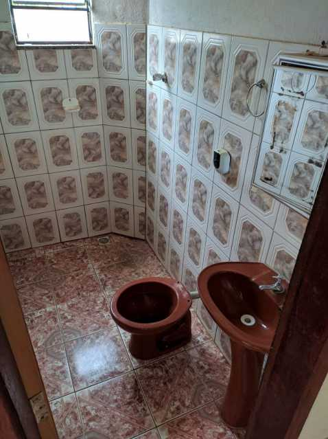 unnamed 7 - Casa 2 quartos à venda Cardoso De Melo, Muriaé - R$ 160.000 - MTCA20036 - 10
