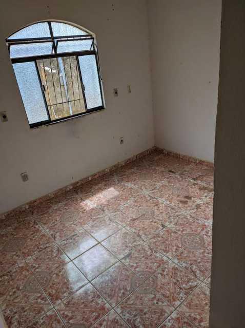 unnamed 8 - Casa 2 quartos à venda Cardoso De Melo, Muriaé - R$ 160.000 - MTCA20036 - 6