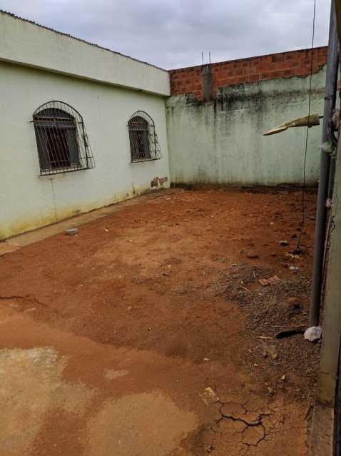 unnamed - Casa 2 quartos à venda Cardoso De Melo, Muriaé - R$ 160.000 - MTCA20036 - 3