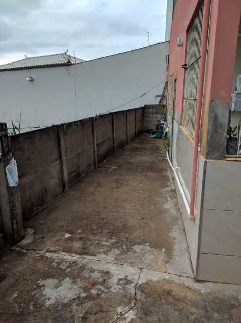 unnamed 2 - Casa 2 quartos à venda São Francisco, Muriaé - R$ 420.000 - MTCA20037 - 6