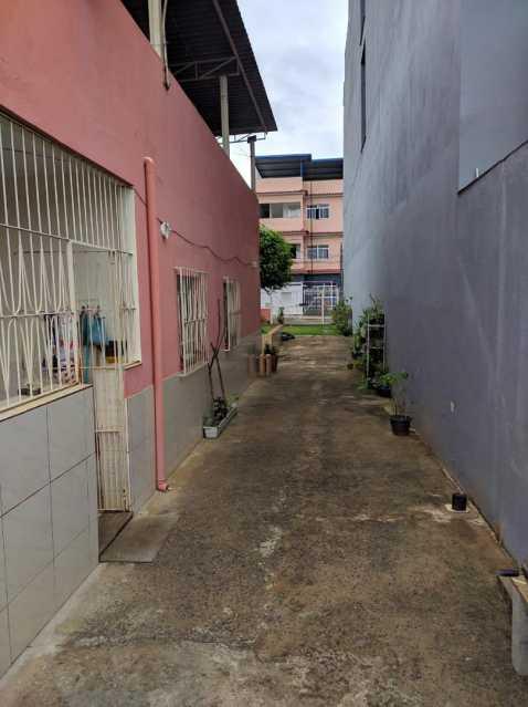 unnamed 3 - Casa 2 quartos à venda São Francisco, Muriaé - R$ 420.000 - MTCA20037 - 4