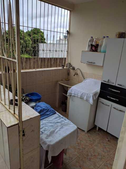 unnamed 4 - Casa 2 quartos à venda São Francisco, Muriaé - R$ 420.000 - MTCA20037 - 19