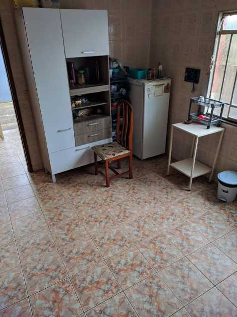unnamed 5 - Casa 2 quartos à venda São Francisco, Muriaé - R$ 420.000 - MTCA20037 - 18