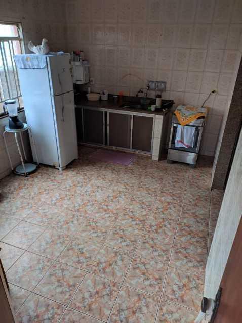 unnamed 6 - Casa 2 quartos à venda São Francisco, Muriaé - R$ 420.000 - MTCA20037 - 17