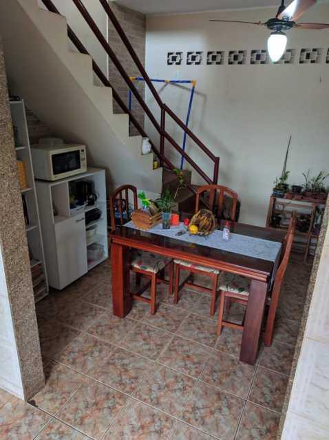 unnamed 7 - Casa 2 quartos à venda São Francisco, Muriaé - R$ 420.000 - MTCA20037 - 11