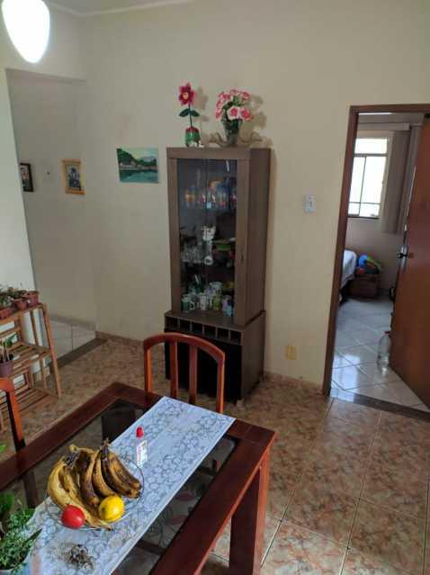 unnamed 8 - Casa 2 quartos à venda São Francisco, Muriaé - R$ 420.000 - MTCA20037 - 12
