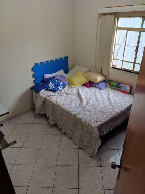 unnamed 9 - Casa 2 quartos à venda São Francisco, Muriaé - R$ 420.000 - MTCA20037 - 16
