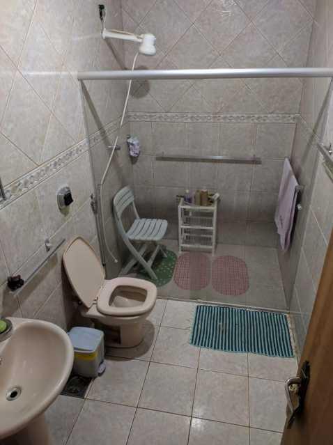unnamed 10 - Casa 2 quartos à venda São Francisco, Muriaé - R$ 420.000 - MTCA20037 - 20