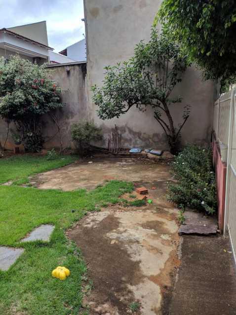unnamed 11 - Casa 2 quartos à venda São Francisco, Muriaé - R$ 420.000 - MTCA20037 - 8