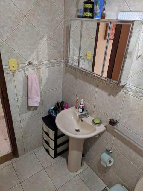 unnamed 12 - Casa 2 quartos à venda São Francisco, Muriaé - R$ 420.000 - MTCA20037 - 21