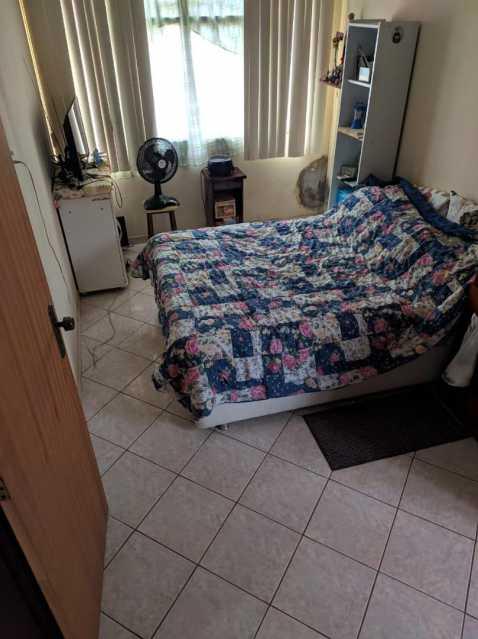 unnamed 13 - Casa 2 quartos à venda São Francisco, Muriaé - R$ 420.000 - MTCA20037 - 14