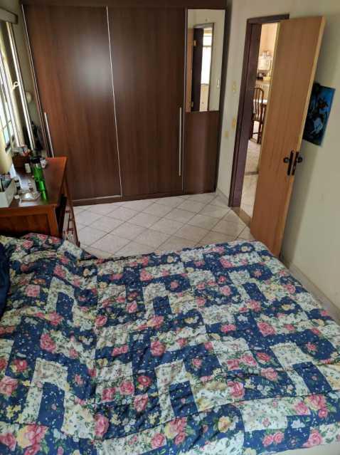 unnamed 14 - Casa 2 quartos à venda São Francisco, Muriaé - R$ 420.000 - MTCA20037 - 15