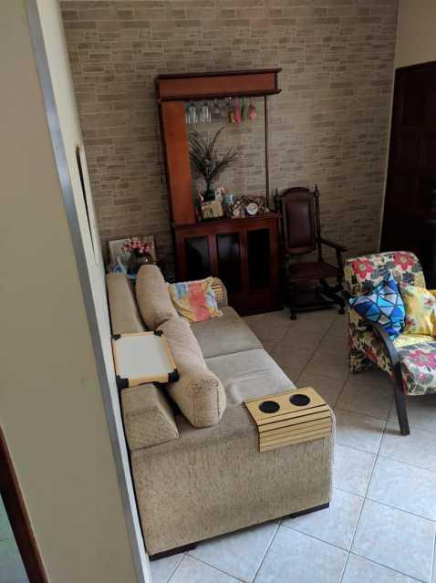 unnamed 15 - Casa 2 quartos à venda São Francisco, Muriaé - R$ 420.000 - MTCA20037 - 9