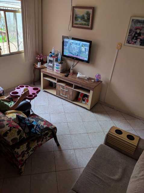 unnamed 16 - Casa 2 quartos à venda São Francisco, Muriaé - R$ 420.000 - MTCA20037 - 10