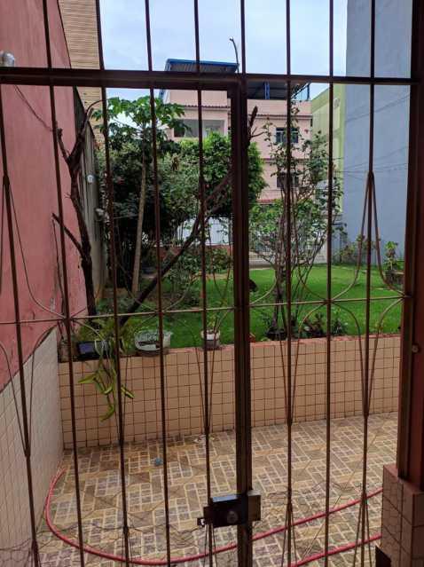 unnamed 17 - Casa 2 quartos à venda São Francisco, Muriaé - R$ 420.000 - MTCA20037 - 7