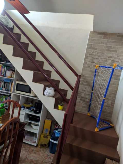 unnamed 18 - Casa 2 quartos à venda São Francisco, Muriaé - R$ 420.000 - MTCA20037 - 13