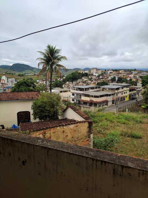 unnamed 20 - Casa 2 quartos à venda São Francisco, Muriaé - R$ 420.000 - MTCA20037 - 24
