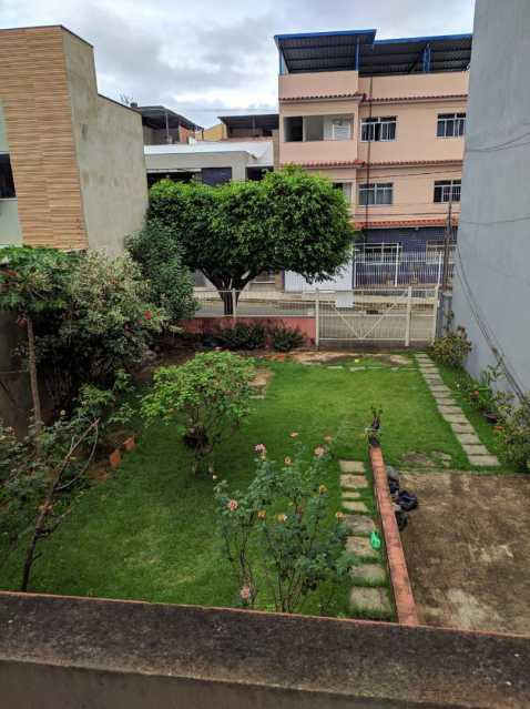 unnamed 21 - Casa 2 quartos à venda São Francisco, Muriaé - R$ 420.000 - MTCA20037 - 5
